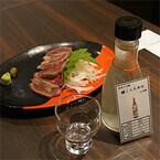 日本酒を仕入原価で提供! 3000円で呑み比べ! 変わる日本酒事情