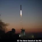 中国、ダークマターの検出に挑む探査衛星「悟空」を打ち上げ