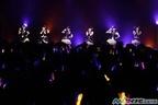 『ミリオンライブ!』、3rdツアーに向けて結束を深める! 「THE IDOLM@STER LIVE THE@TER DREAMERS 03」発売記念イベント