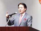 竹中平蔵氏が語る、「お金」と「日本の未来」の見据え方