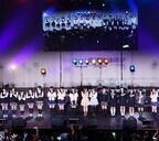 芹澤優演じる『GO!GO!575』新キャラクターの発表も! 作品の枠を越えた「アニトーク!ひな祭り!!」