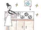 セスキ炭酸ソーダのお掃除活用方法まとめ - 基礎知識から使い方まで解説!