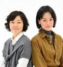 小林聡美&市川実日子と一匹の猫が織り成す穏やかな日常「何か隙間を作ることで生まれてくるもの」