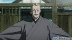 TVアニメ『ジョーカー・ゲーム』、来年4月放送開始! PV第2弾を公開