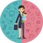 親になって「働く」と向きあう (5) 今年もよく頑張った! 今こそこの1年で身につけた「チカラ」の総決算を!!