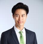 【年頭所感】創業19年目は挑戦の年 - ミクシィ森田社長