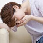 東京都では4,000人 - 1週間当たりの感染性胃腸炎患者が2015年最多を記録