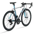 Cerevo、3Dプリントで作ったIoT自転車「ORBITREC」 - 走行中のログを分析