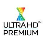 4KやHDRへの対応を認定する「ULTRA HD プレミアム」ロゴを発表