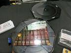 SC15 - Tezzaronの最大18ウェハを積み上げる3D実装のDiRAM4アーキテクチャ