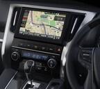 トヨタ、クルマの「つながる化」加速 - DCM搭載拡大、ビッグデータ新設