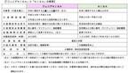 横浜銀行、「ジュニアNISA」の口座開設の申込受付開始