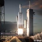 2016年の宇宙開発、ここに注目 - 上半期編: 欧露の火星探査機、巨大ロケット、ロシア新宇宙基地と新宇宙船…