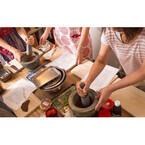 東京都渋谷区で、パクチスト必見のパクチー専門料理講座を開催
