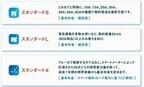 東京電力が4月からの新プラン発表、ポイントサービスやセット割導入