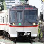 東京都交通局、都営地下鉄の全106駅にて「バリアフリールート」整備が完了
