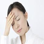 東京都などでインフルエンザ感染が拡大中 - 全国の患者は前週比で6割増