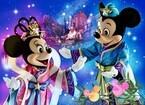 東京ディズニーランドの「ジャングルクルーズ」が初のリニューアル