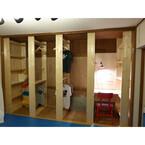神奈川県横浜市でUR都市機構×東急ハンズの「コンセプト住宅」が一般公開