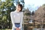 声優・久保ユリカ、1stシングル「Lovely Lovely Strawberry」を2/17発売! 注目のMV撮影現場に密着