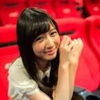 ワイドナ高校生で人気の岡本夏美、等身大発言のルーツとは?