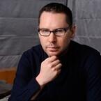 ブライアン・シンガー監督『X-MEN』新作「アポカリプス」の概要&撮影秘話語る「M・ファスベンダーの演技に涙」