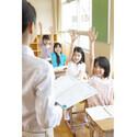 東京都立川市に全国初の公立小中高一貫校が誕生--「学力差の拡大」に課題も