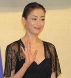 宮沢りえ、12年ぶりの司会に「背筋が伸びる!」 第39回日本アカデミー賞
