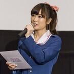 劇場版『ガルパン』興収9億円超え、杉山Pが明かす入魂の戦車シーンとは!?