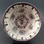 Sagakeen、スプラトゥーン柄の有田焼皿限定販売 - 25枚限定の