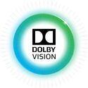 4K HDRとDolby Visionはどう違うのか?
