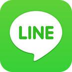 LINE、トーク内容の流出について言及 - 適切に保護されていれば起こらない