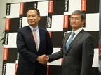 Lenovo、Nutanixと連携したハイパーコンバージドアプライアンス製品を発売