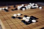 AIが初めて囲碁のプロ棋士に勝利、機械学習で進化したGoogleの「AlphaGo」