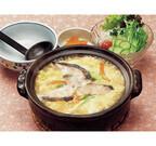 味の民芸、寒鰆の「わっぱご飯」「にぎり寿司「うどん雑炊」など発売