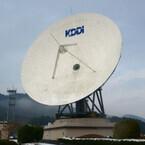 山口県に日本最大級の電波干渉計が誕生へ - KDDIの衛星通信アンテナを改造