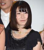 AKB48横山由依、大野拓朗に大照れでメンバーも「キュンキュンする!」