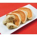 餃子の街・浜松のご当地パン「餃子パン」には餃子好きの愛が詰まっていた!