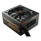 ENERMAX、80PLUS BRONZE認証取得の電源ユニットに800W/1000Wの大容量モデル