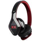 JVC、クラブ音楽向けの重低音Bluetoothヘッドホン