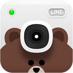 LINEのカメラアプリ「aillis」が再び「LINE Camera」になった理由とは