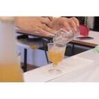 福岡県で「全国梅酒まつりin福岡」開催! 150種もの試飲に梅酒に合う料理も