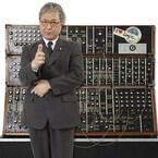 東京都・渋谷でシンセサイザープログラマー・松武秀樹氏によるセミナー開催