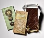 その数1,700種! 大阪府「チョコレート博覧会」には有名ブランドが勢ぞろい