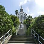 なぜ「長崎の教会群」は世界遺産への