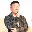 『まどマギ』虚淵玄新作は「広義の特撮作品」- 台湾人形劇をもとにした映像企画『東離劍遊紀 Thunderbolt Fantasy』2016年夏放送