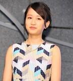 前田敦子、夫婦役初共演の松田龍平に「あの一言が大きかった!」と感謝