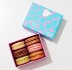 かわいいチョコ集まる! 「SHIBUYA de バレンタイン」が東急グループで開催