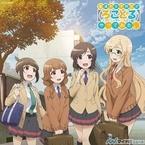 『ろこどる』、OVAのOP/EDを収録! ソング&サントラアルバムの試聴動画公開