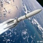 新たなアリアドネーの糸、欧州の次世代ロケット「アリアン6」の設計固まる - 【前編】紆余曲折を経て決まったアリアン6